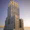 100 Barclay Street - Apartments for sale in NYC