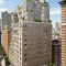 Condos for sale at 20 East End Avenue