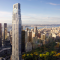 220 Central Park South - Apartments for sale in NYC