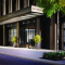 221 West 77th Street - Apartments for sale in NYC