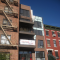 251 South 3rd Street Building - Brooklyn Rentals