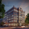36 Bleecker Street NYC Condos- Apartments for sale in Noho