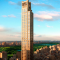 520 Park Avenue - Apartments for sale