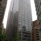 St James Tower - 415 East 54th Street - Sutton Place - Midtown East - Manhattan