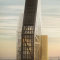 MoMA Tower - 53 West 53rd Street- NYC condos for sale