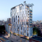 One Vandam NYC Condos - Apartments for Sale in Soho