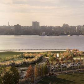 200 Eleventh Avenue View – Condos for Sale