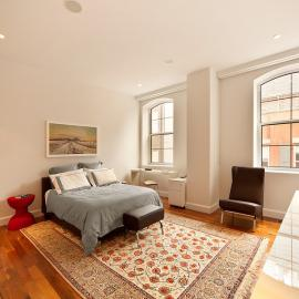 60 Beach Street Tribeca Condos For Sale
