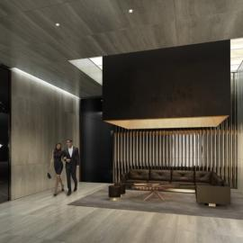 One57 - NYC Condos - Lobby - Condos For Sale in New York City