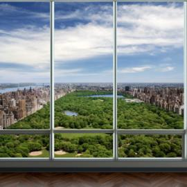 One57 - NYC Condos -157 West 57th Street Midtown West Apartments for Sale