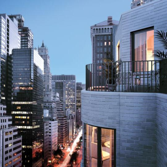 530 Park Avenue Terrace, NYC Condos for Sale