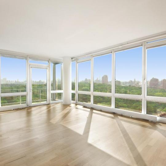 111 Central Park North - inside - NYC apartments for Sale