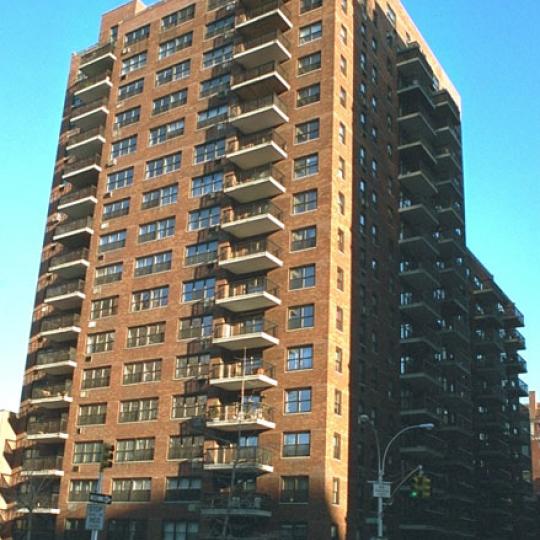 1199 Park Avenue - Carnegie Hill Condos For Sale