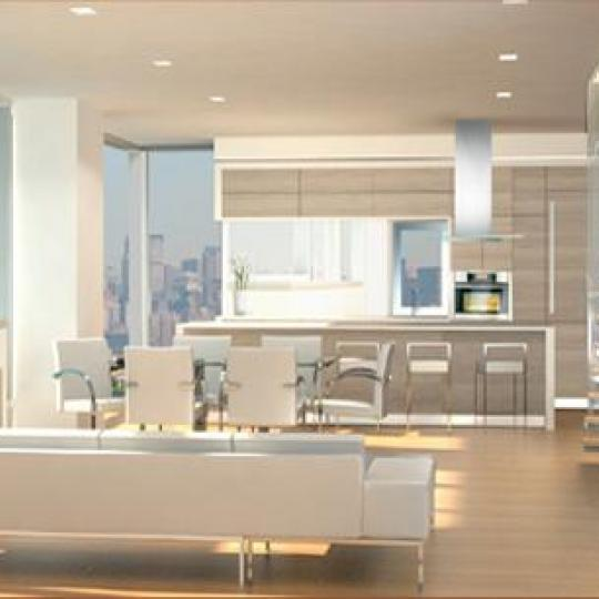 124 West 23rd Street NYC Condos - Apartments for Sale in Chelsea