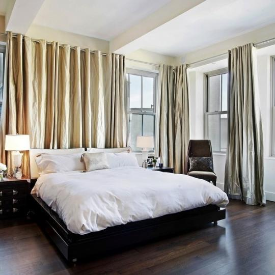 147 Waverly Place - NYC condo for sale