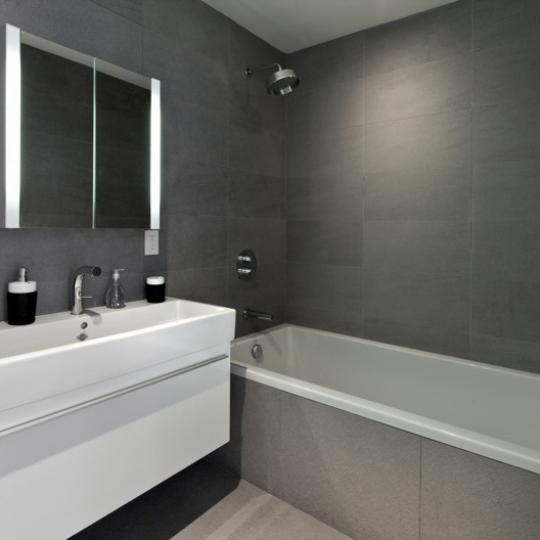 Norfolk Atrium - NYC apartments for sale