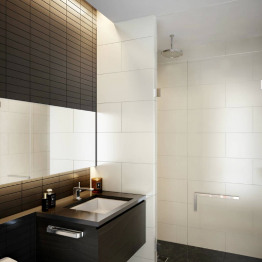 Apartments for sale in NYC at 172 Madison Avenue - Bathroom