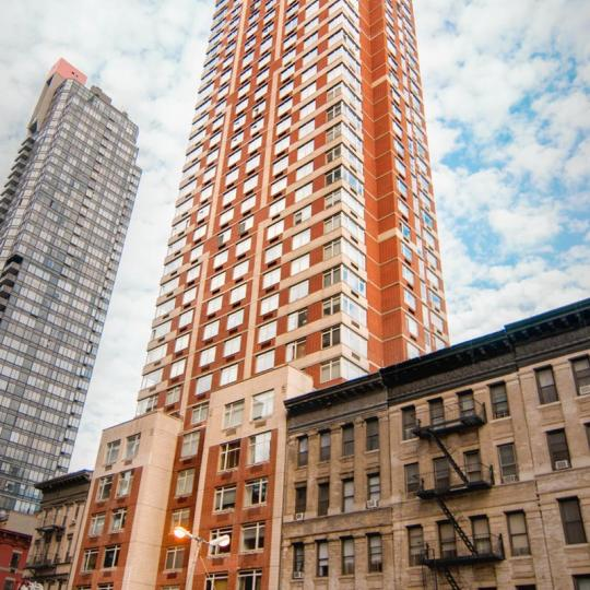 Condos for sale at 1760 Second Avenue