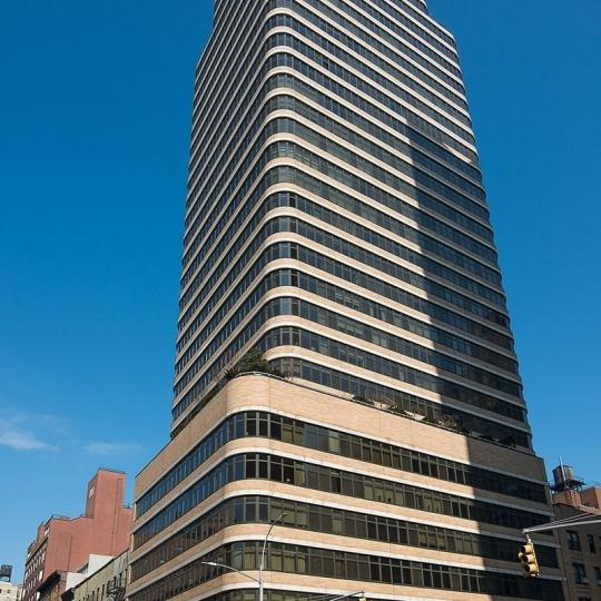 Condos for sale at 181 East 90th Street