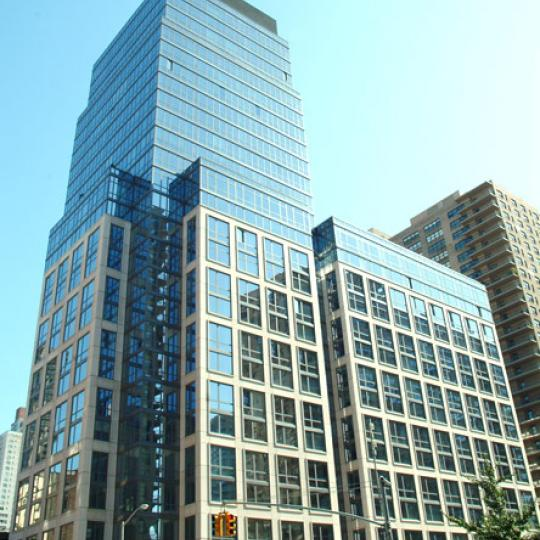 200 West End Avenue NYC Condos - Apartments for Sale Upper West Side