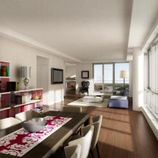 Soho - Manhattan - New York City - Luxury Apartments For Sale