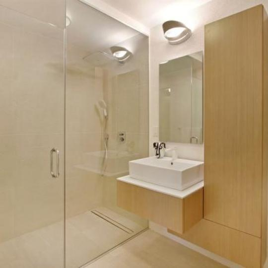 234 East 70th Street_Condo_Bathroom_Upper East Side