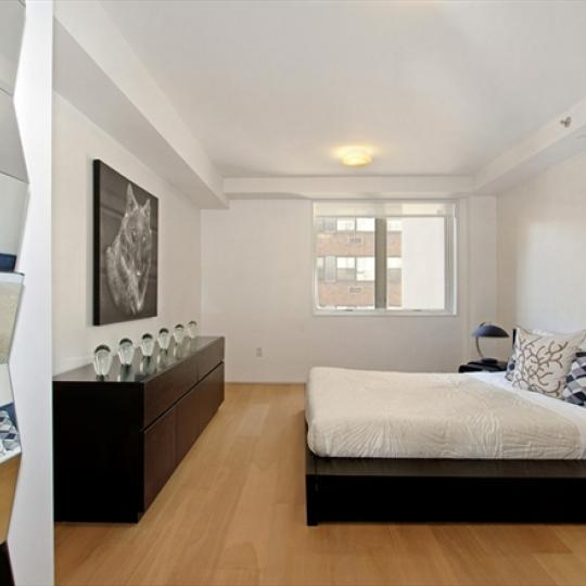 234 East 70th Street_Condo_Upper East Side