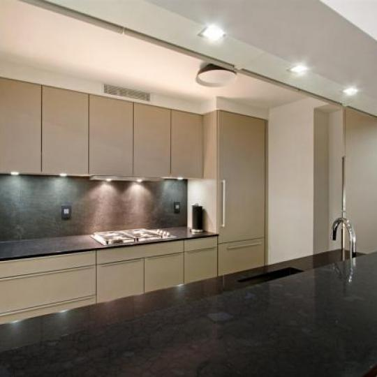 234 East 70th Street_Condo_Kitchen_Upper East Side
