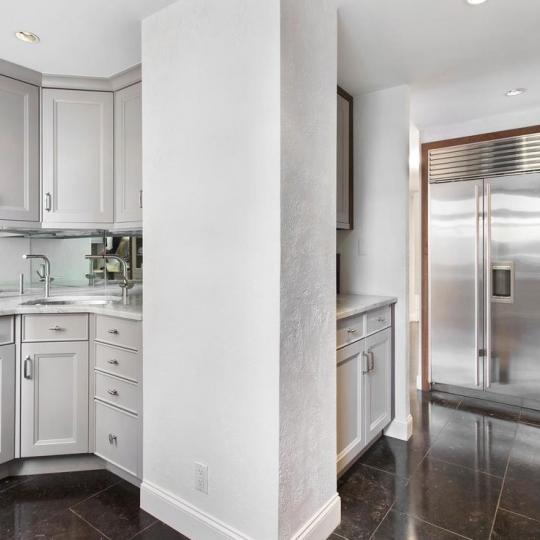 Apartments for sale at 255 West 85th Street in Upper West Side