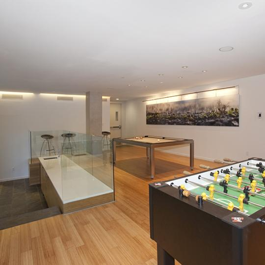 303 east 33rd street murray hill condos for sale for Apartments for sale in murray hill nyc