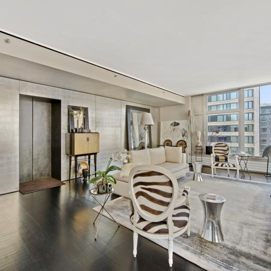 304 Spring Street - Manhattan apartments for Sale