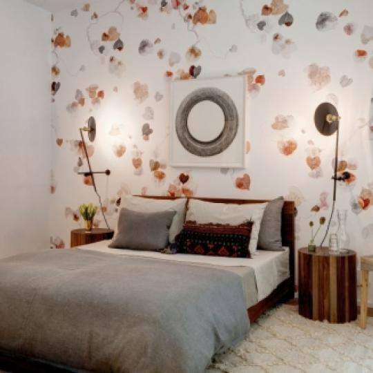 345 Meatpacking Condos for Sale - Bedroom