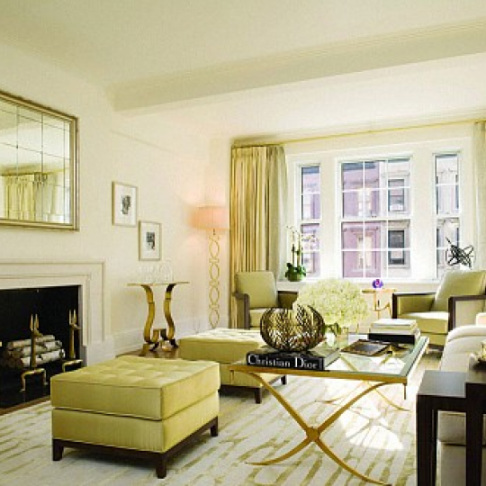 40 east 66th street upper east side condos for sale for Upper east side new york apartments for sale