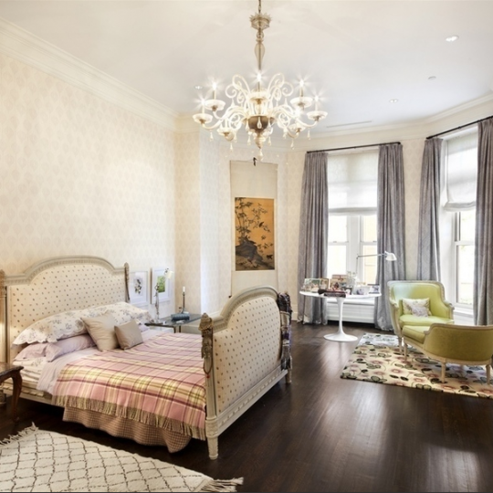 Central Park New York Condos: Upper West Side Condos For Sale