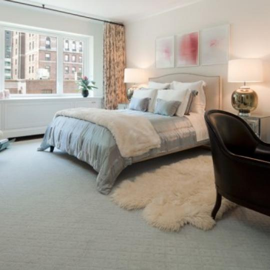 530 Park Avenue Bedroom, NYC Condos, Upper East Side Luxury Condos