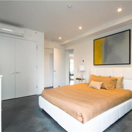 Master Bedroom- 618 Washington Avenue