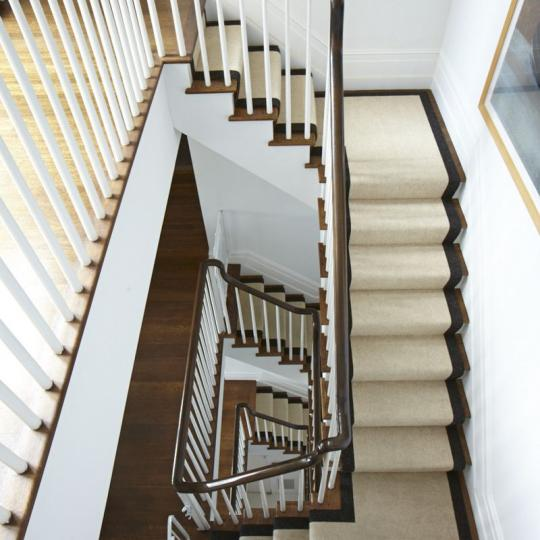 Condos for sale at 807 Park Avenue in Upper East Side - Stairs