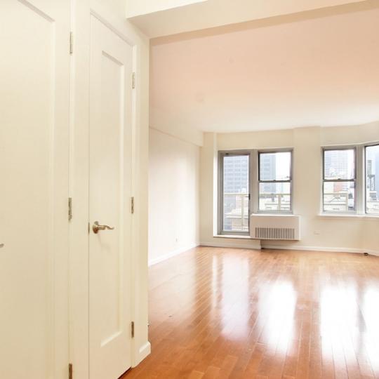 80 Park avenue NYC Rentals