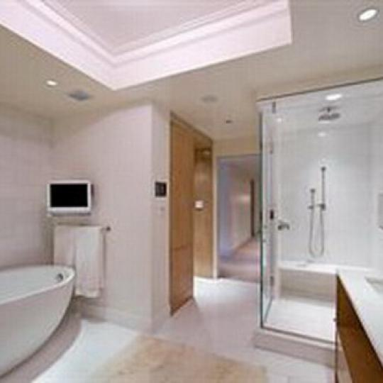 995 Fifth Avenue Bathroom - NYC Condos for Sale
