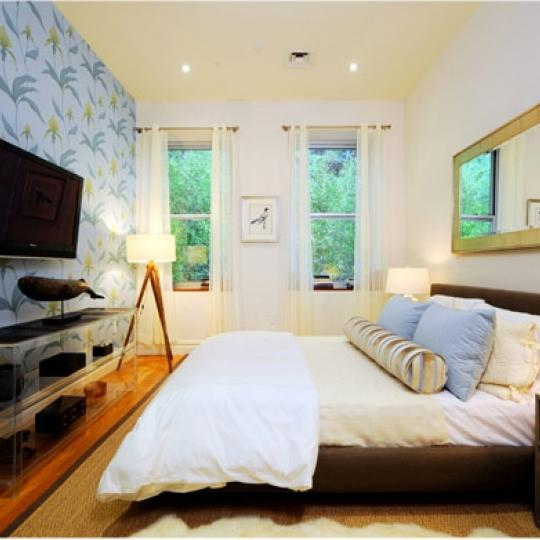 157 East 84th street Bedroom - NYC Condos for Sale