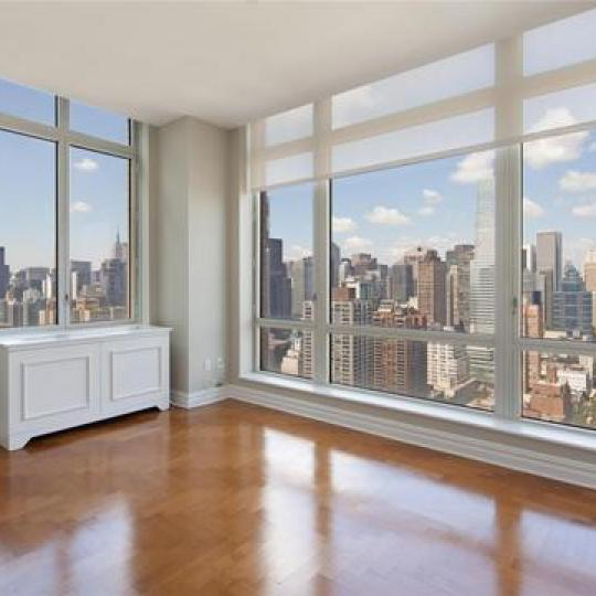 Bridge Tower Place - Apartment - Condos for Sale NYC