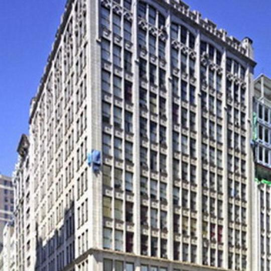 254 Park Avenue South NYC Condos - Apartments for Sale in Gramercy Park