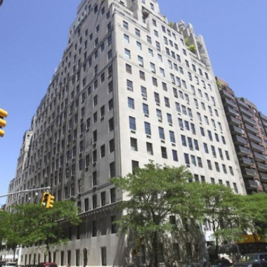 740 Park Avenue NYC Condos - Apartments for Sale in Upper East Side