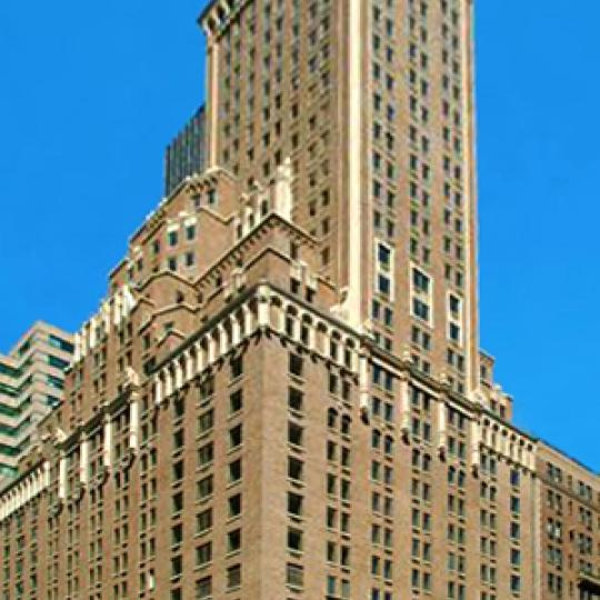 Trump Park Avenue NYC Condos - Apartments for Sale in Upper East Side