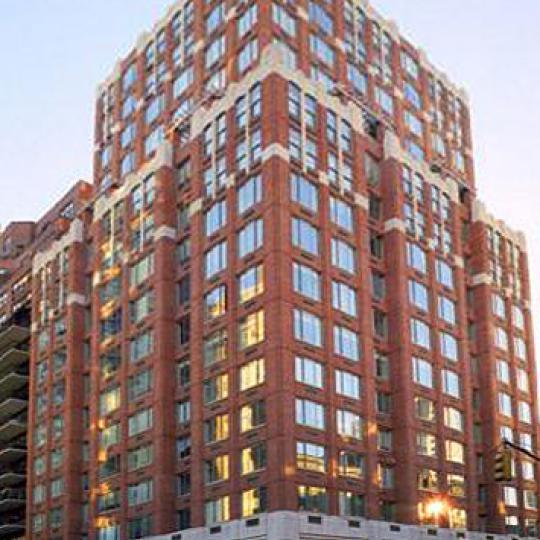 Wellington Tower NYC Condos - 350 East 82nd Street Apartments for Sale in Upper