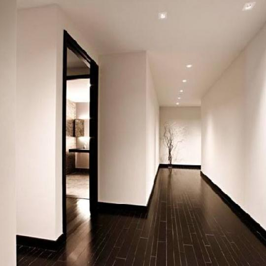 20 Pine Gallery - Manhattan Condos for Sale