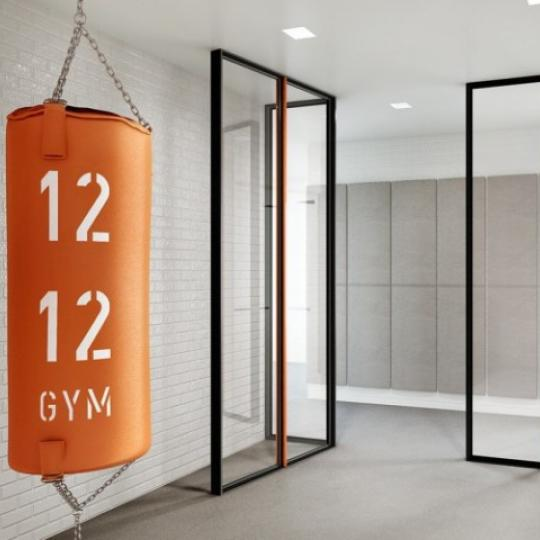 1212 Fifth Avenue Fitness Center – NYC Condos for Sale