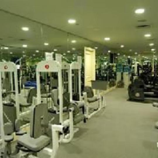 The Beekman Regent  Gym - 351 East 51st Street Condos for Sale