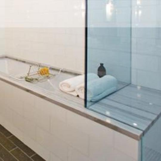 Linden 78 Bathroom - Condominiums for Sale NYC