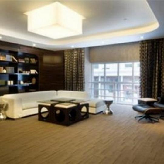District Living Room – Condominiums for Sale NYC